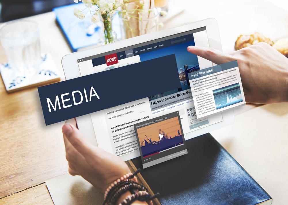 人気の美容室 LIPPS ( リップス )に学ぶ メディア戦略
