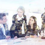 会議を見れば会社がわかる!無駄な会議時間を減らす効率的な会議方法とは