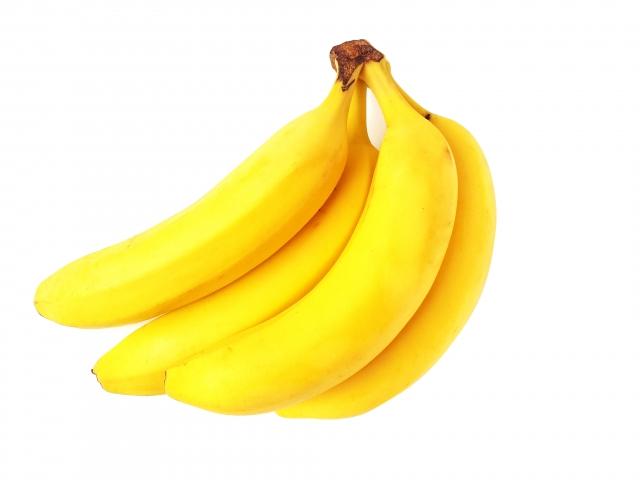 効率的ではない会議 マジカルバナナ会議