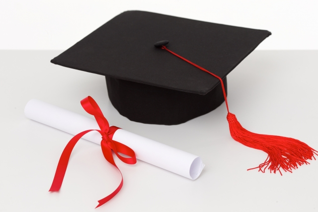 MBAは起業、ベンチャー経営に役に立つのか