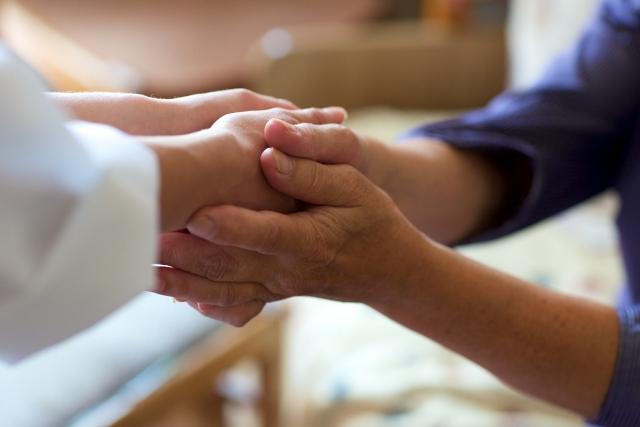 ベンチャー企業 の 退職理由 握手