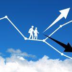 ベンチャー企業の退職として多い7つの理由と対策とは