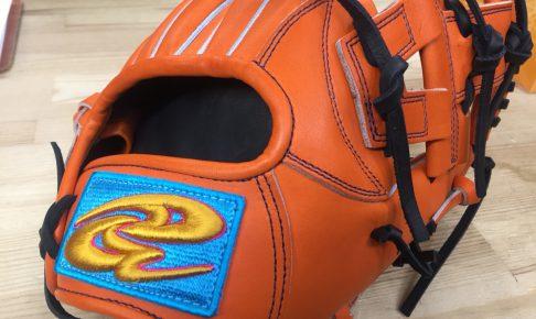 野球グローブメーカー ドナイヤ に学ぶベンチャー企業における マーケティング戦略
