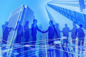 【2017年版】日本の 金融系 ベンチャーキャピタル : VC 一覧 まとめ10選