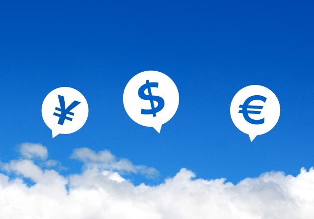 スタートアップ ・ ベンチャー企業 の 資本金