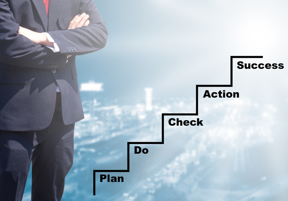 会社員 から 独立 ・ 起業 をする前に行なっておいた方が良い 準備 とは