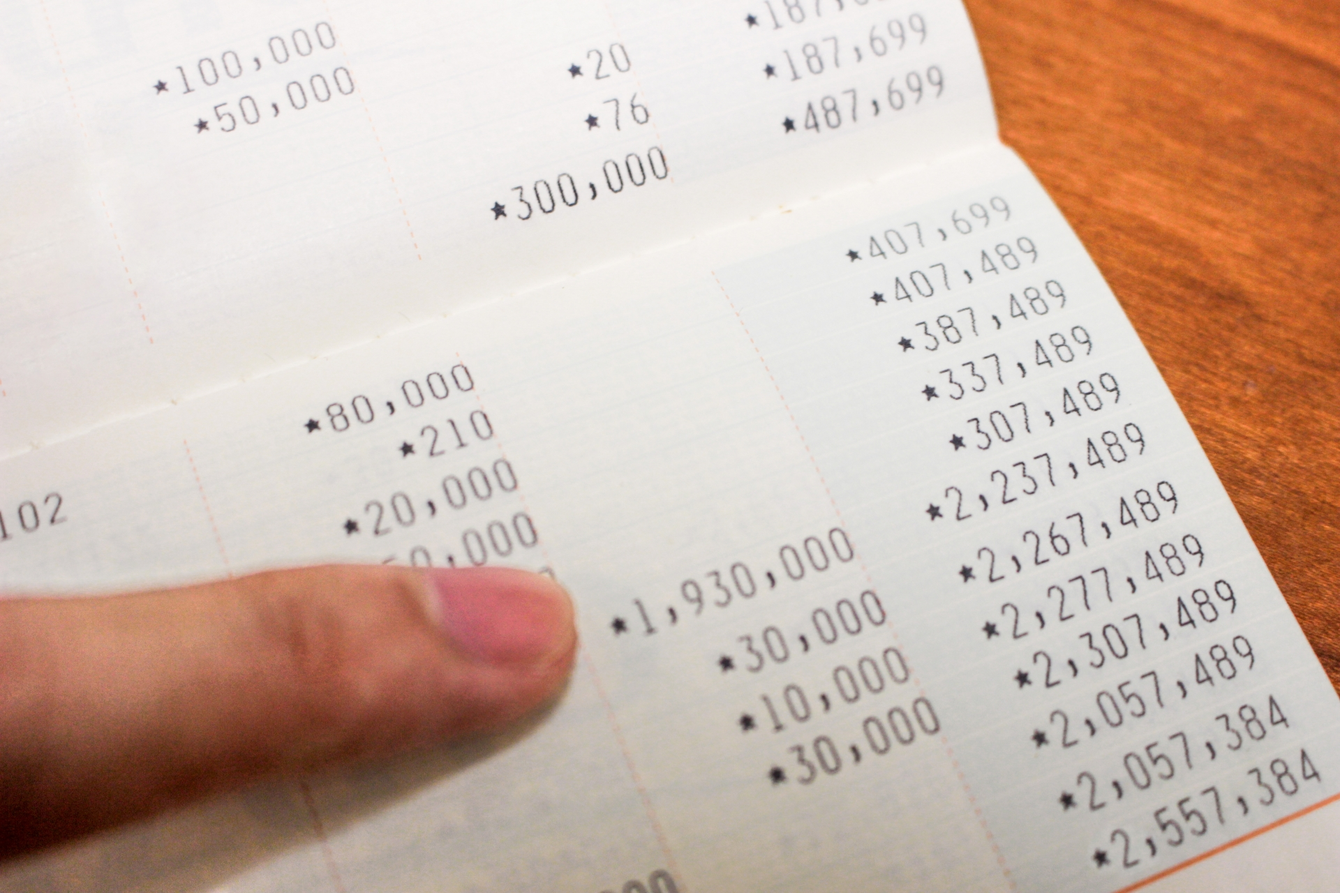 振込が反映されていない? 銀行 振込 の 入金が確認・反映される時間とタイミングとは