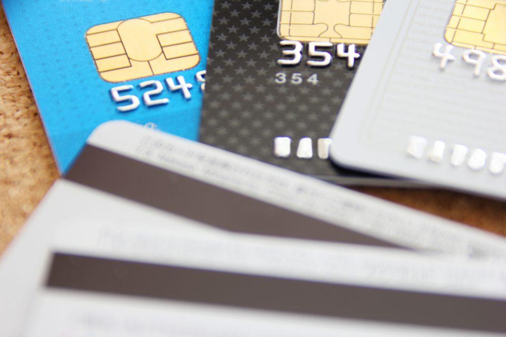 法人向け クレジットカード を作る際の審査とは