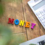 フリーランス、個人事業主が屋号で口座開設できるおすすめのネット銀行3選