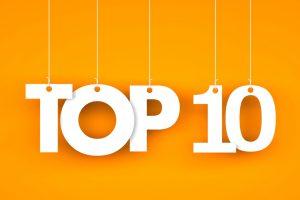 2018年 に読まれた ゆっくりベンチャー企業論 ランキングTOP10!