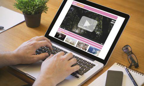 企業向け社内または会員制の動画共有サイトの構築方法と配信のコツとは