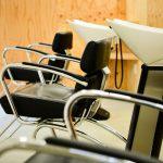 30代男性が 若い メンズ に人気の美容室 OCEAN TOKYO に行って感じたこと