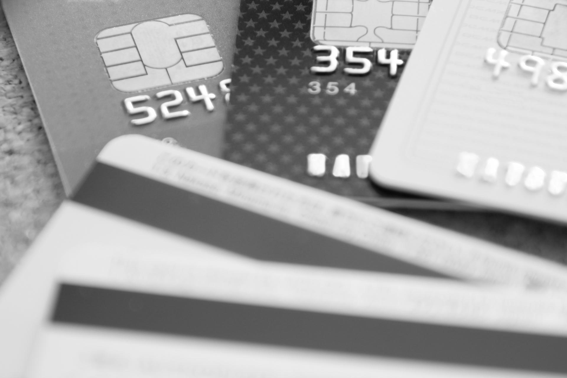 法人 クレジットカード の審査基準、会社設立後でも審査は通るのか