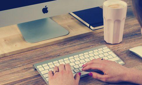 Mac で zipファイル に パスワード をかける簡単な方法