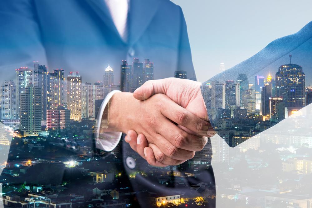 【2019年最新】 M&A ・ 事業承継 の マッチングサイト 比較 と まとめ