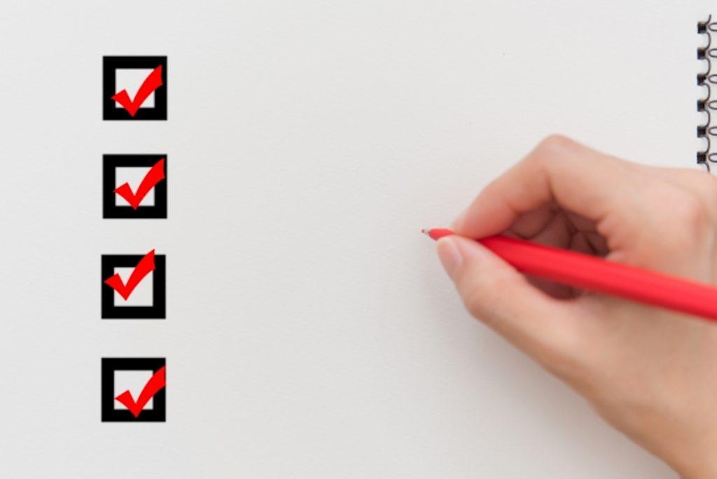 ビジネスローンの選び方と気をつけておくべきポイント
