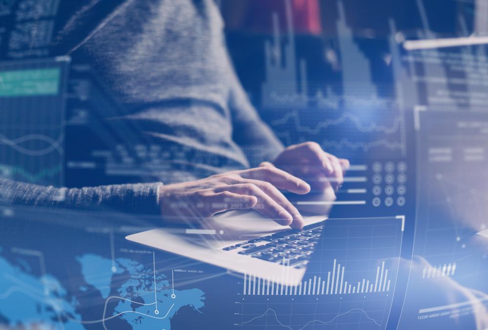 サブスクリプションビジネス の重要指標 チャーンレート の計算時における注意点とは