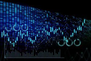 未上場株へ投資ができる株式投資型クラウドファンディングのメリットとリスクとは