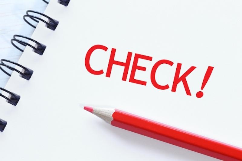 法人向けメール配信システムの選定ポイント
