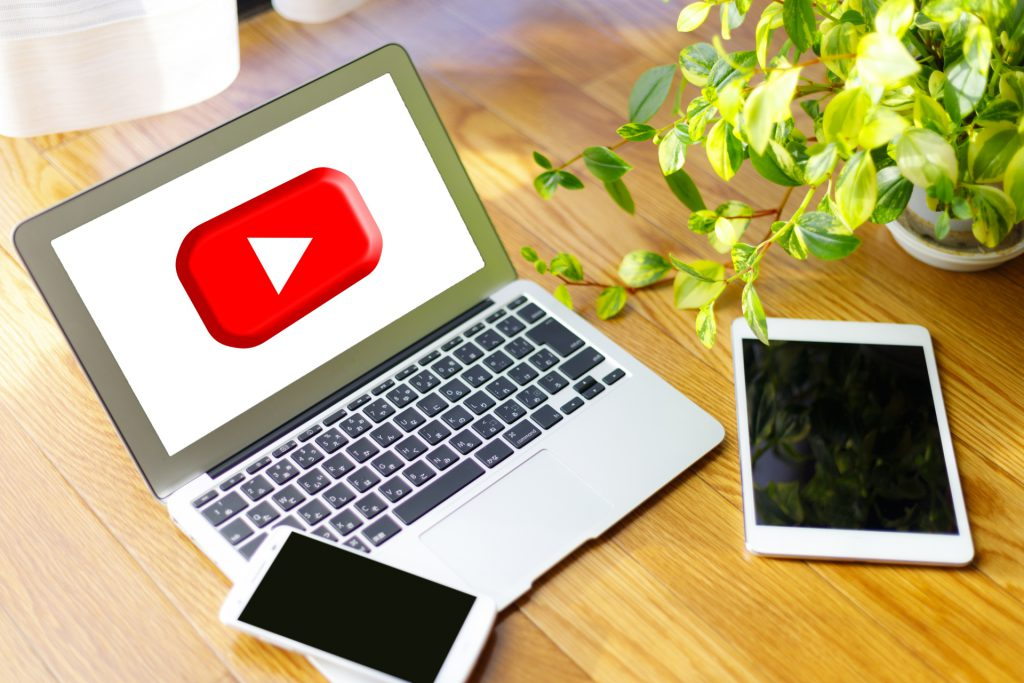動画配信システムmillvi どんなお客様が多いのでしょうか