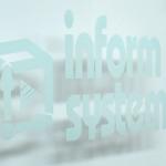 社内向け動画配信システムで人気のDOUPA!(ドウパ)を提供しているインフォームシステム社に取材インタビュー