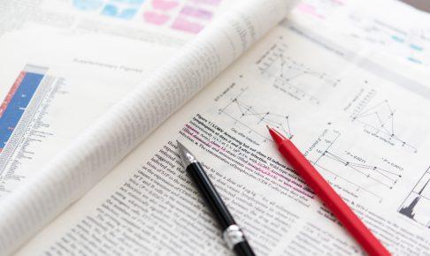MBA受験におすすめTOEFL教材