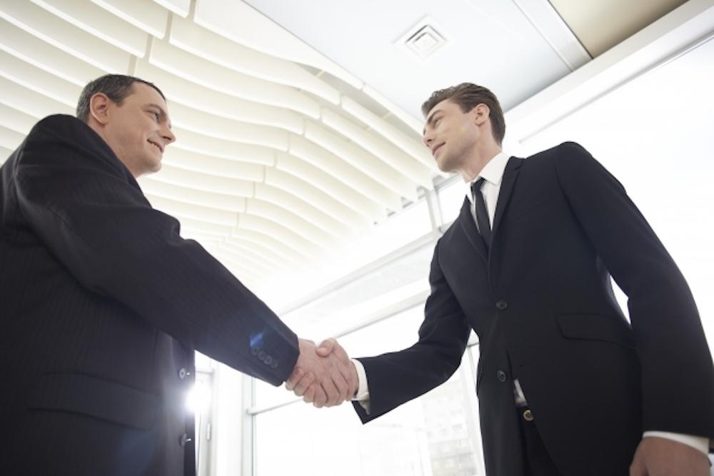 MBA受験インタビューの重要性