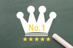 2019年 に読まれた ゆっくりベンチャー企業論 ランキングTOP10 !