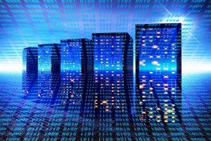 動画のコンテンツ保護やコピー防止策で重要な暗号化配信とDRMの違い