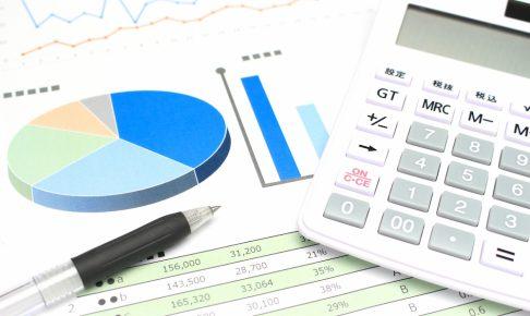 未公開企業の株価の求め方と時価総額算定に必要なデューデリジェンスの仕方