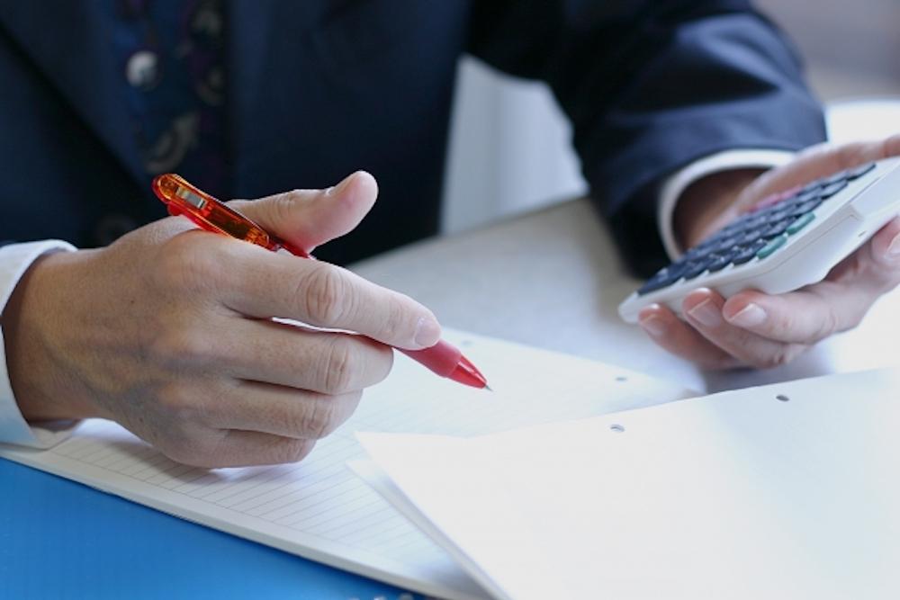 未公開企業の株価の求め方と時価総額の算出方法