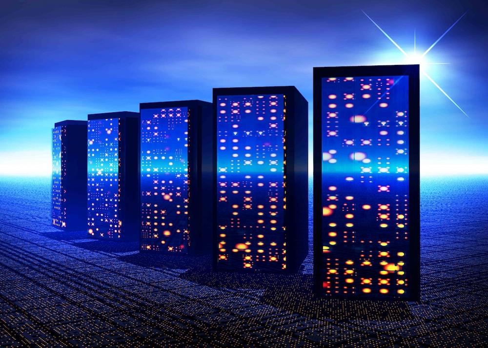 PCのデータを復元するならEaseUS Data Recovery Wizardがすごい!