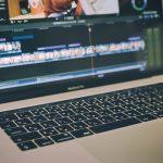 動画ファイルをエンコードする際に気を付けておきたい重要なポイント