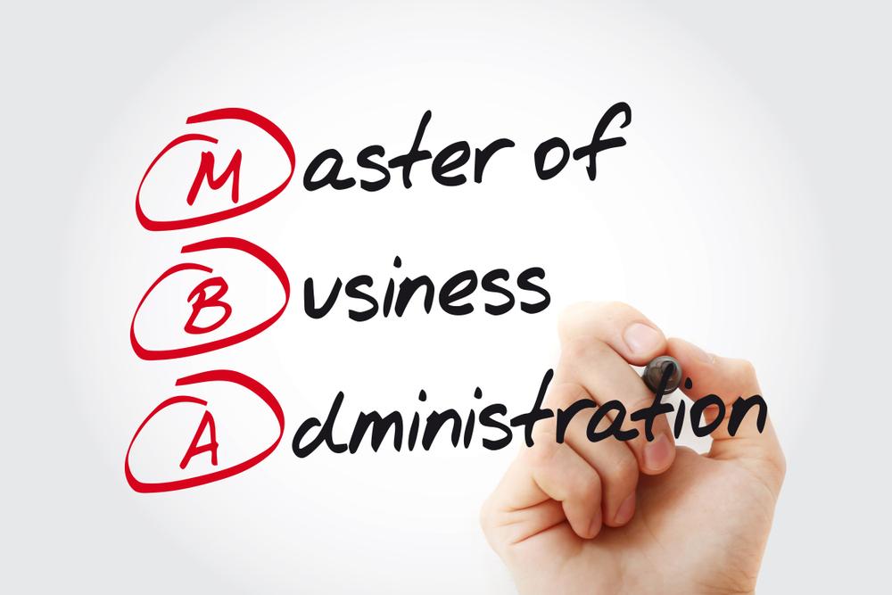 日本国内のMBAを取得できるビジネススクール一覧