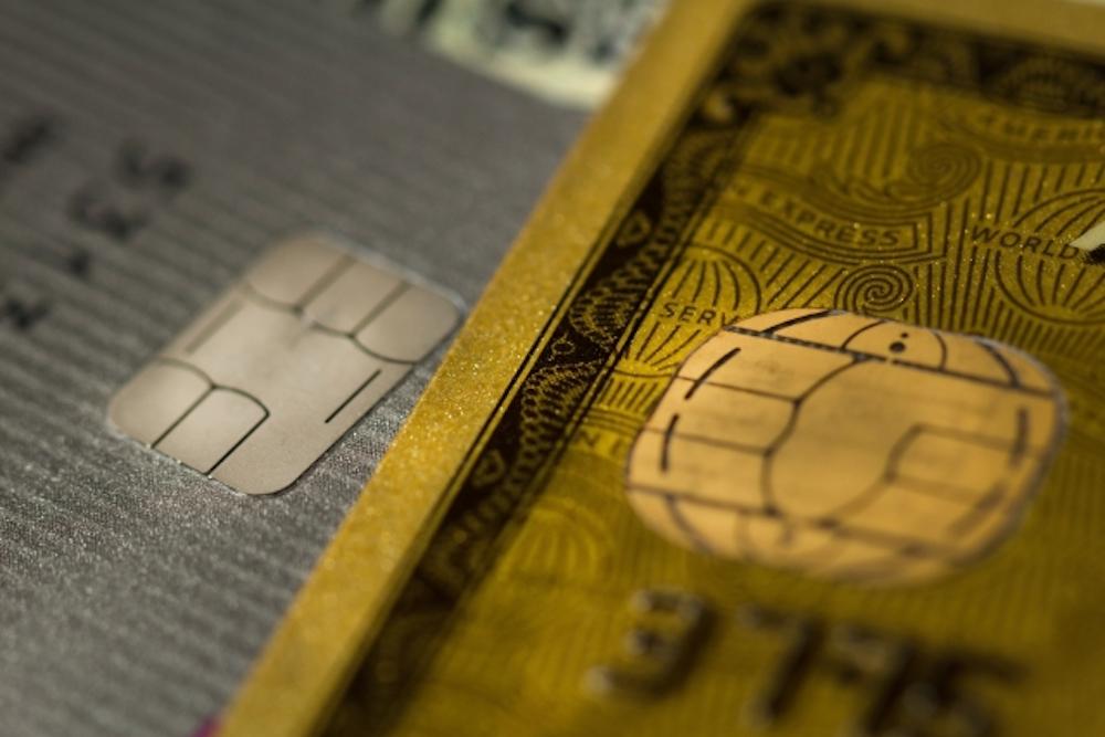 法人カードの特徴