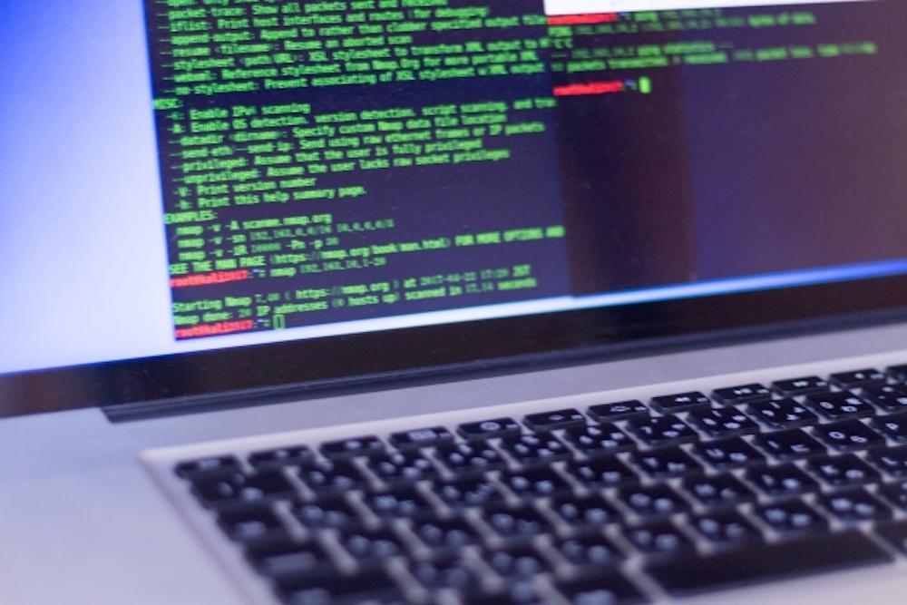 ネット動画の暗号化配信について