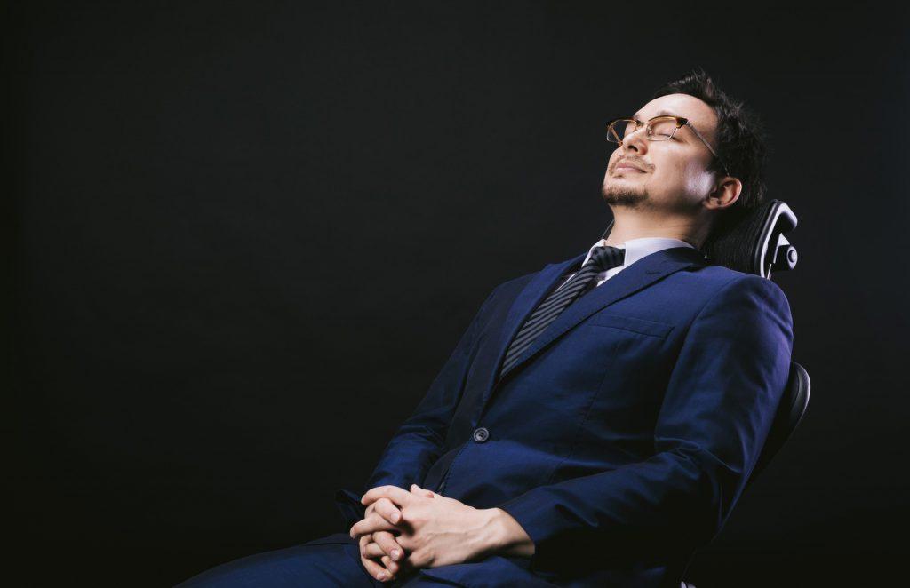 分割睡眠の5つの種類