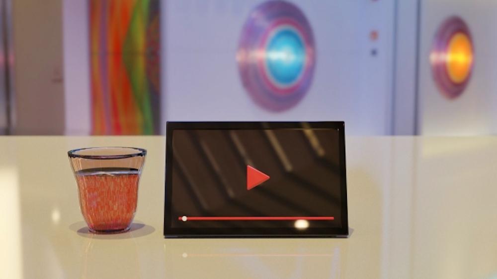 目的別に選ぶ、企業が動画配信を利用するためのプラットフォーム