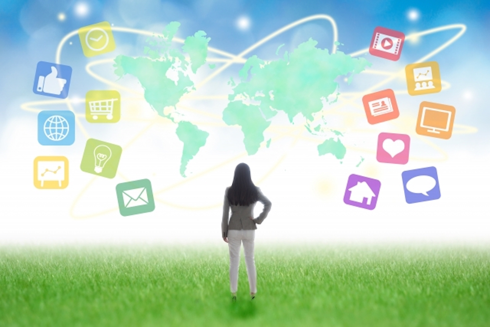 動画マーケティングを行いたい場合の動画配信プラットフォームの選定