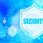 企業が動画配信を行う際に知っておきたいセキュリティ、著作権保護の方法