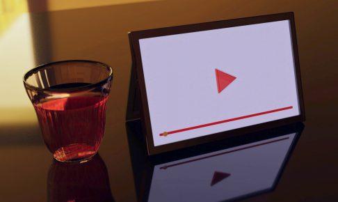法人向け動画配信プラットフォームとYouTubeの違い、メリットについて