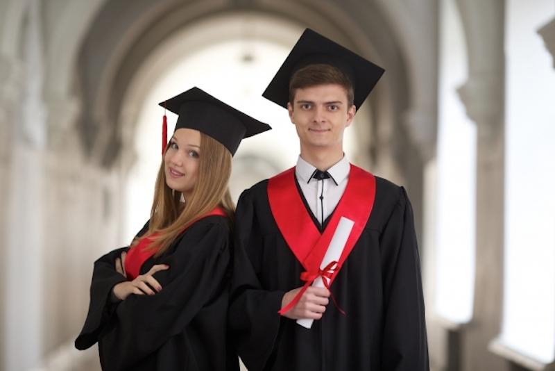 学歴が特に重要視されるのは新卒、第二新卒まで