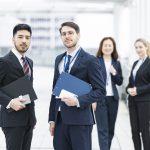 外資系コンサルタントが語る外資系企業で活躍するための英語力を身につけるには