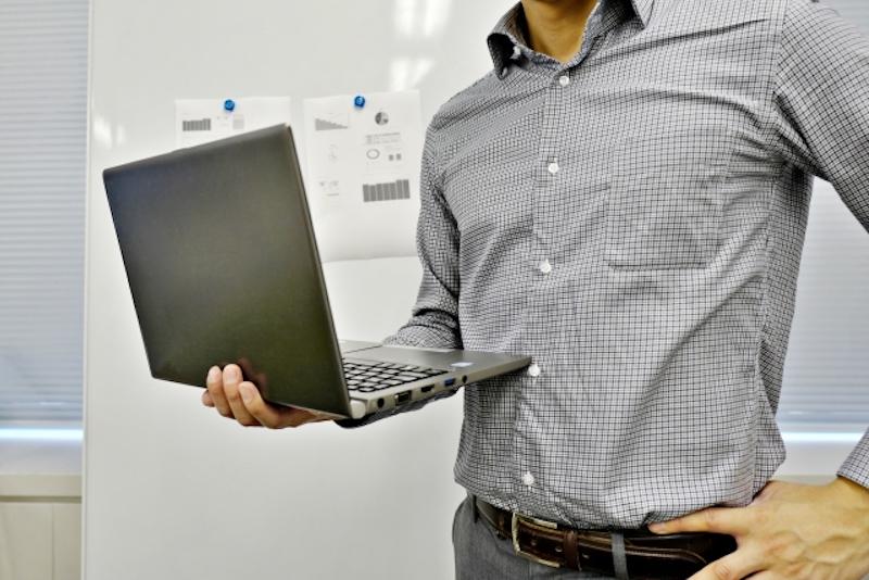 中小企業診断士の転職における強み