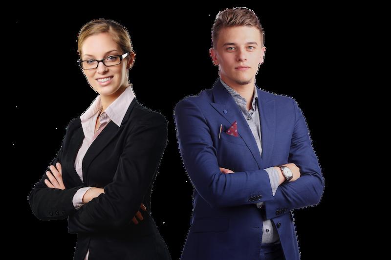 MBA(経営学修士)と中小企業診断士の違い、転職におけるポイントとは