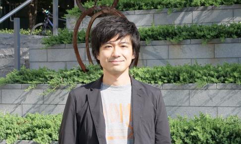 MBAとキャリア 露木 諒(つゆき りょう)さんにインタビュー