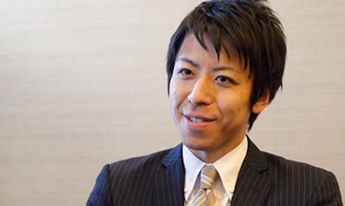 MBAとキャリア 竹内 佑騎(たけうち ゆうき) さんにインタビュー
