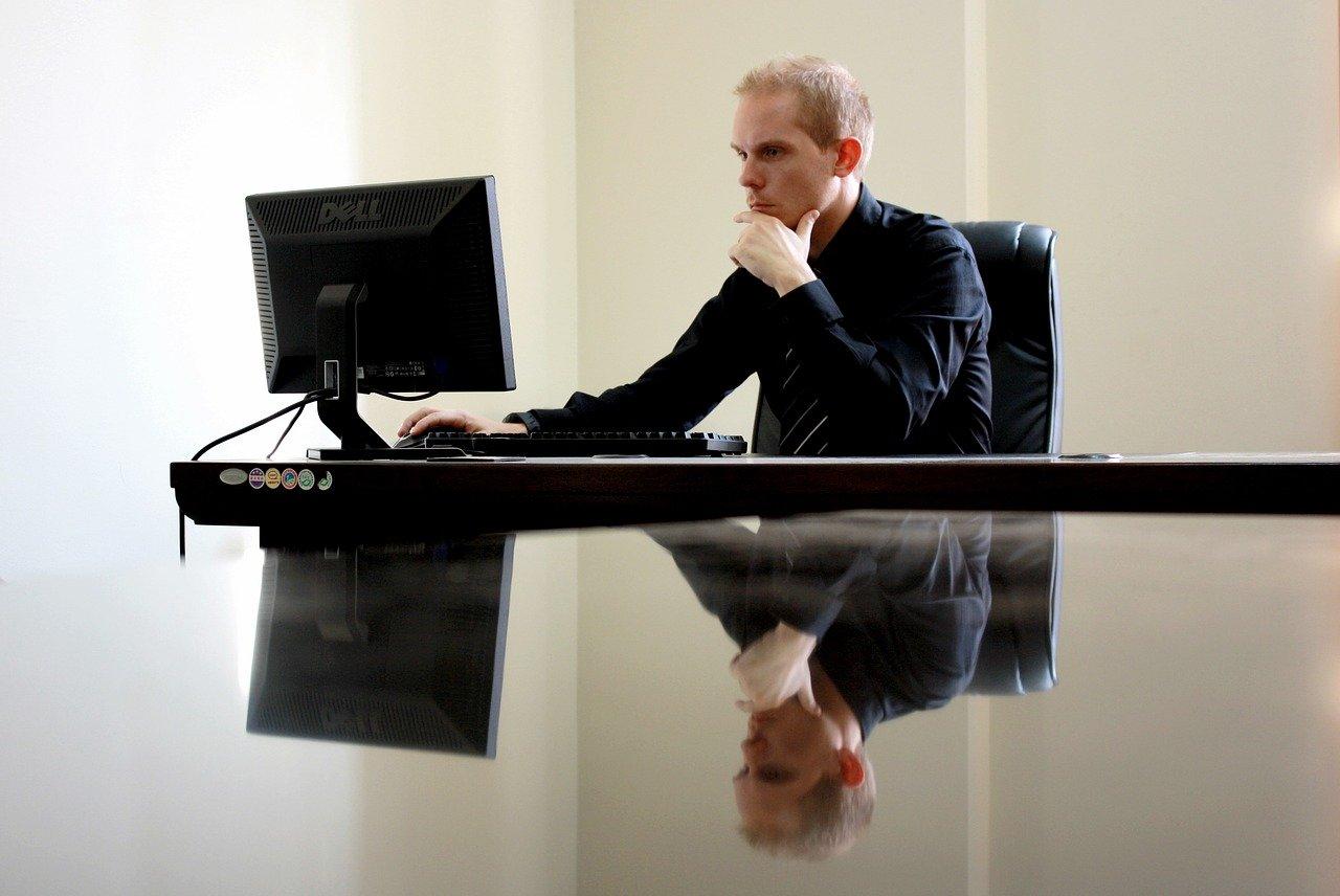 外資系コンサルティングファームに転職する際に気をつけたいポイント