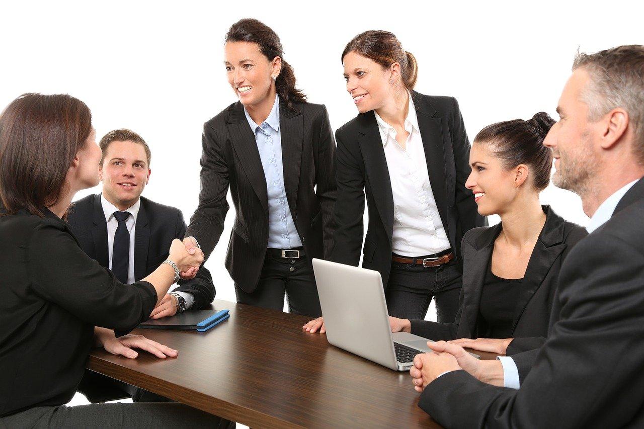 外資系コンサルティングファームへ入社を希望する際に気をつけておきたいポイント