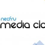 企業向け動画配信サービスで人気のnecfru MediaCloudを提供しているネクフル社に取材インタビュー